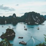The 10 Best Places In Vietnam